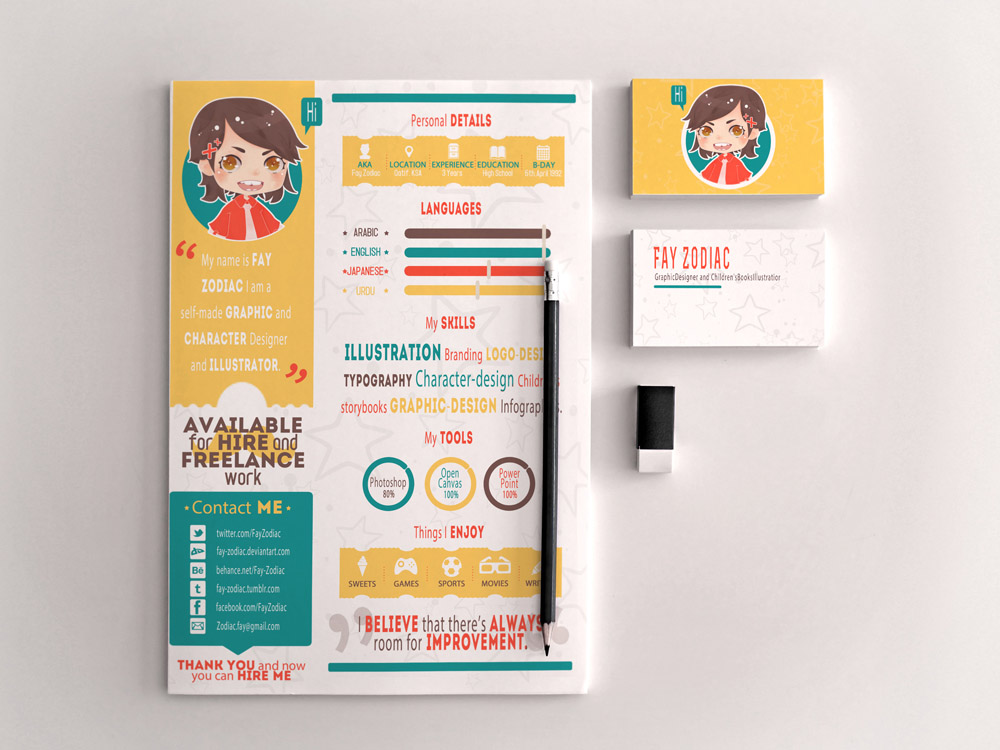 creative curriculum vitae template word free download resume templates ms cute nice