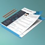 Flasher Resume