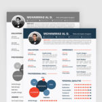 Resume, Portfolio & Cover Letter