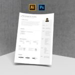 Mahdy Resume