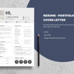 Shoaib Resume