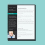 Smart Design Resume