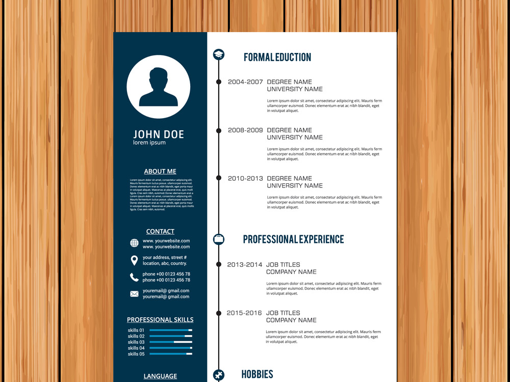 powerpoint project timeline template download creative templates